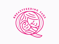 Breastfeeding FAQs