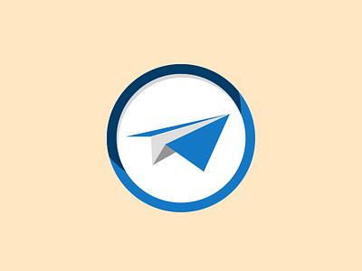 Airmail practise