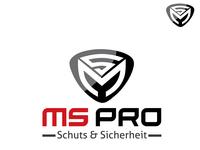 ms pro logo