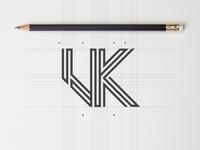 Vk Sketch logo white_bg