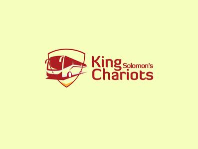 KS Chariots Logo