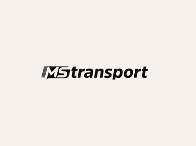 MS Transport Logo