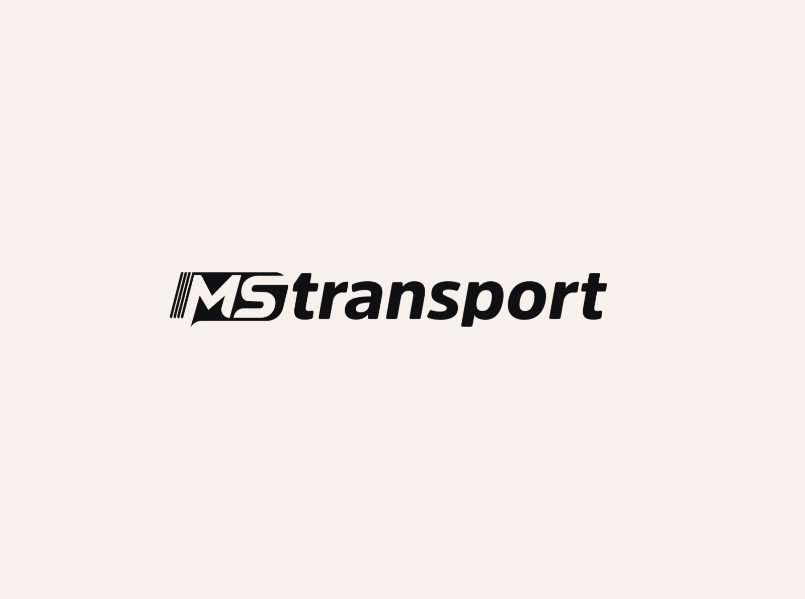Ms Transport Logo By Rerdsystems On Dribbble,Best Mouse For Graphic Design
