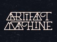 Artifact Machine