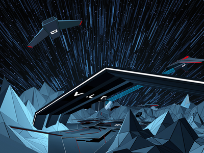 Spacework for Mac