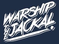 Warship the Jackal