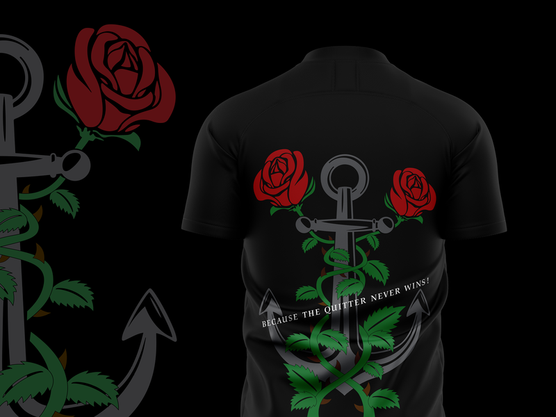 Dropkick Murphys t-shirt t-shirt design t-shirt print tshirt