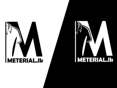 Logo Design (For T shirt) logo unique branding background design illustrator