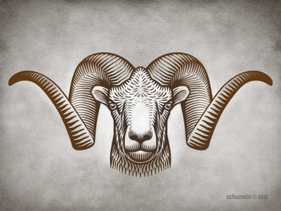 Ram Bow: 2nd Blood