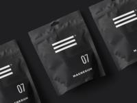 Streetpower ☰  Branding