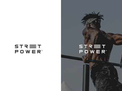 Streetpower ☰ Branding branding concept brand identity design icon illustration typography designinspiration vector mockup streetpower e logo logo design brand identity branding naming graphicdesign inspiration designer design logo