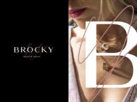 Bright Brocky Branding