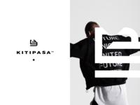 Kitipasa Branding Proposal