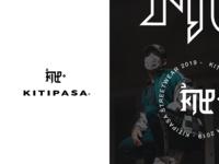 Kitipasa Branding