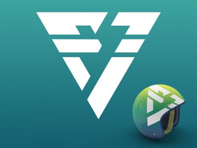F7 Logo Design