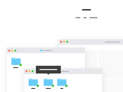 Simple. sketch blokkk landing about simple white ui tooltip css jquery ruby startup