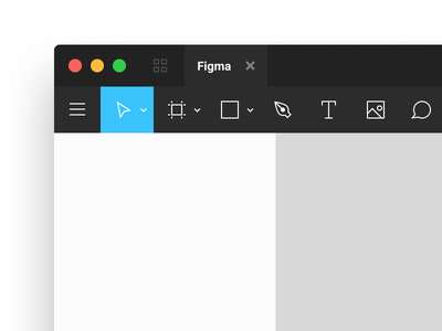 Figma UI for Download 🔮 app sketch resources resources figma resources sketchapp sketch ui freebie download figma