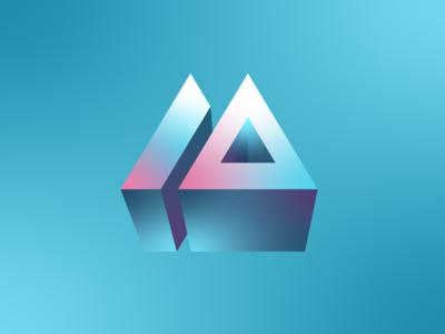 30 Day Logo Challenge - 2