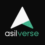 ASILVERSE
