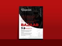 Kabayanihan Poster