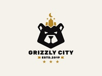 Grizzly City
