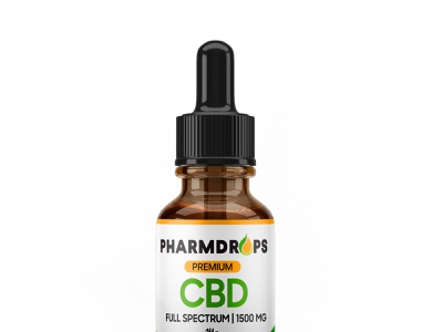 product label design design labeldesign product packaging product label design hemp label design cosmetics product cbd label design