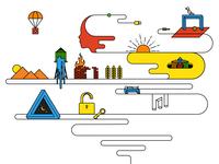 FROG Design : Tech Trends