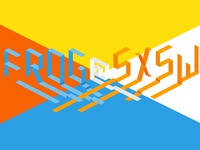 Sxsw diagonaltype 1920x1080