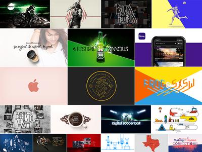 King Design Co. : Portfolio Launch