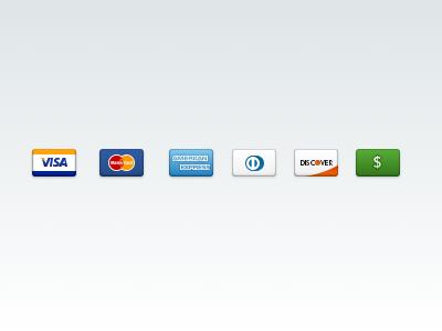 Credit Cards — Free .sketch ui credit cards amex visa mastercard sketch.app sketch icons free