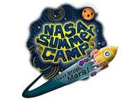 NASA SUMMER CAMP