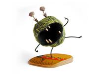 mini critter 01