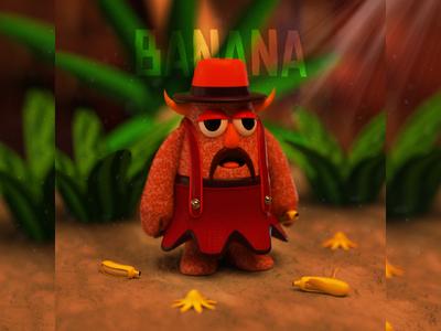 Don Banano-