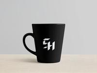 Monogram - SH