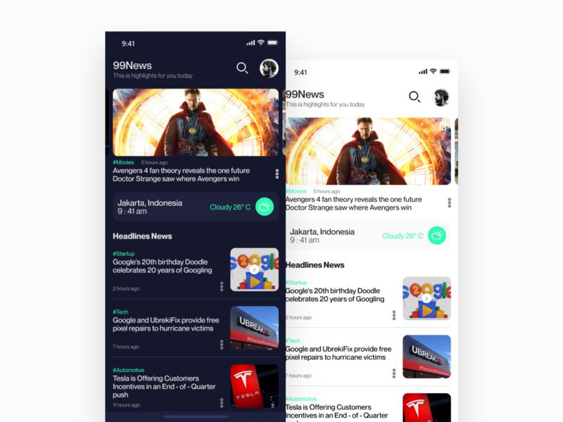 News Apps apps design interaction design news app news uiux mobile app interaction apps ux ui ui design