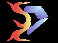 Syafire Designs