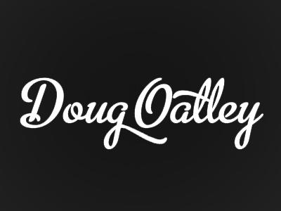 Doug 2