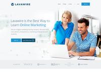Lavawire