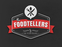 Foodetellers (V2)