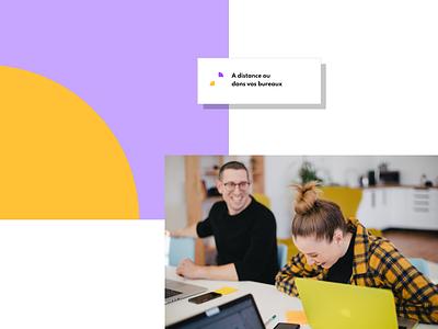 Redesign Match Frame colors chartegraphique shapes header flat design design webdesign sketchapp ui design
