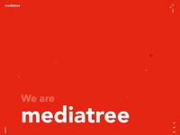 Mediatree - Website Interaction