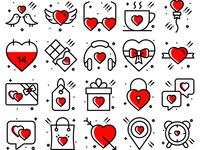 Valentines Day1