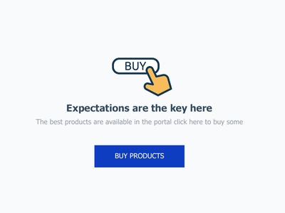 Buy products online