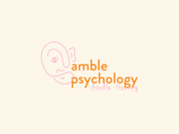 Amble Psychology - Doodle therapy