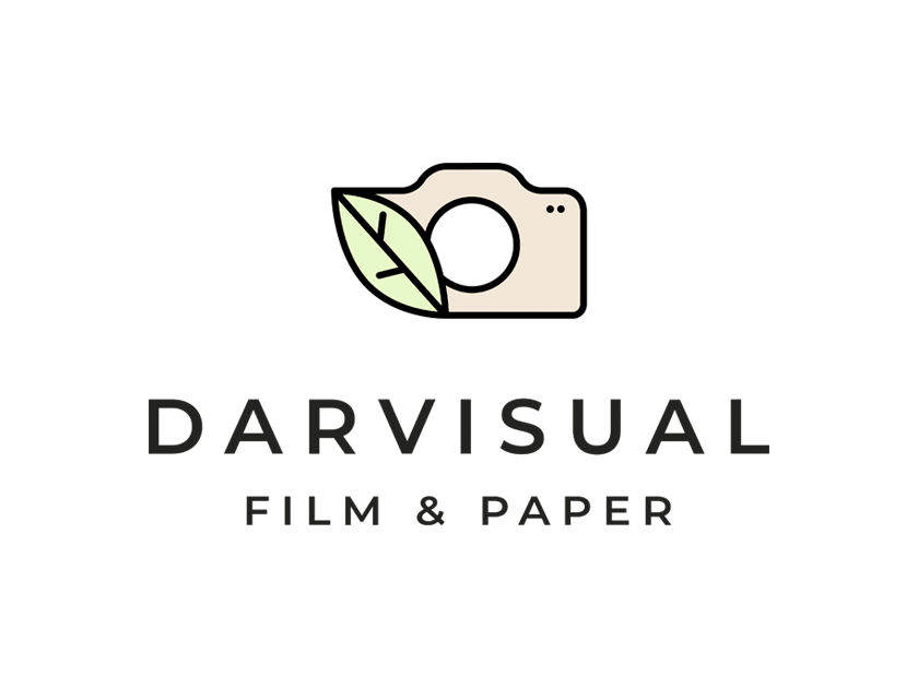 Link share darvisual