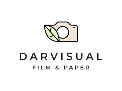 Logo design wedding creative