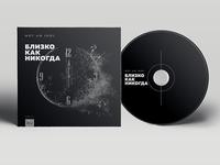 Notanidol CD