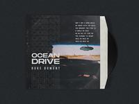 Mix.03 // Ocean Drive – Duke Dumont