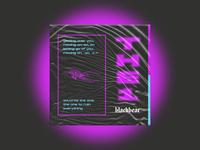 Mix.04 // The One – Blackbear