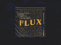 Mix.08 // Flux – Ellie Goulding
